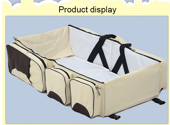 Portable cot for adults in india solid wood beds babyhug for Cradle bed for adults