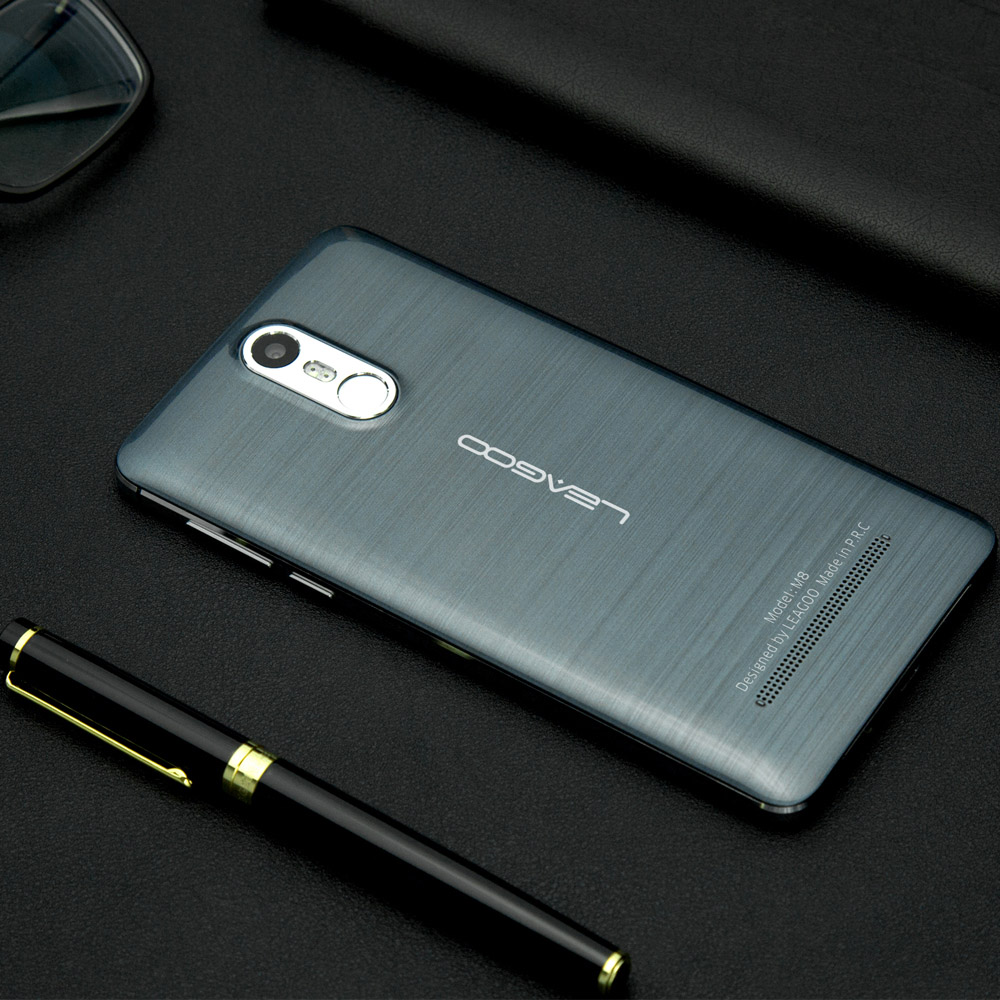 Leagoo M8 3g Phablet 79 28 Online Shopping Gearbest Com
