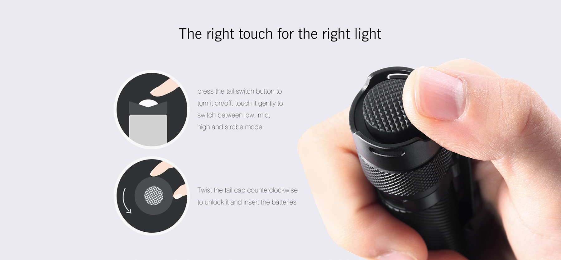 Zanflare F2 Led Flashlight 1099 Free Shipping Online Buy Wholesale Strobe Circuit From China Cree Xp G2 Water Resistant Compact Portable Black 6000