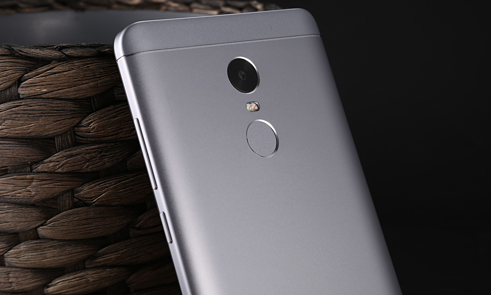 Miui Rom For Lenovo K6 Note