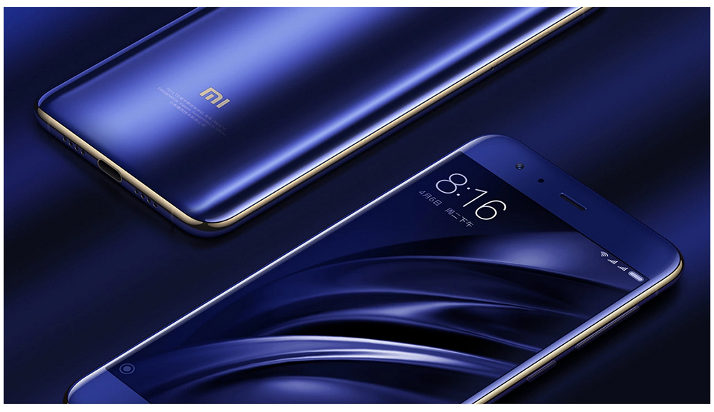 Xiaomi mi 6 4g smartphone 56127 free shippinggearbest product size 1451 x 704 x 075 cm 571 x 277 x 03 inches package size 1800 x 2350 x 500 cm 709 x 925 x 197 inches stopboris Image collections