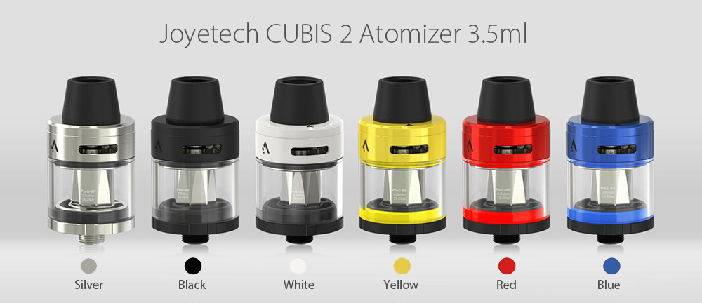 cubis 2 android download
