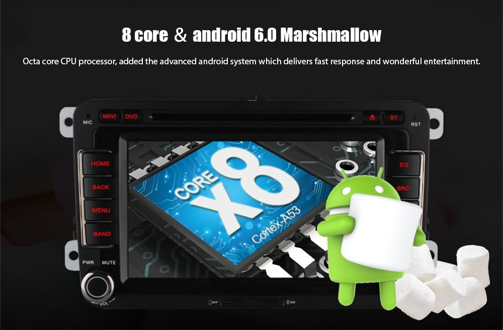 20170613183231_65768 ownice c500 ol 7991g 8 core android 6 0 car gps bluetooth dvd 3-Way Switch Wiring Diagram for Switch To at suagrazia.org