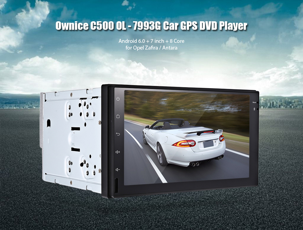 20170614173204_15140 ownice c500 ol 7001g 8 core android 6 0 car gps dvd player $319  at readyjetset.co