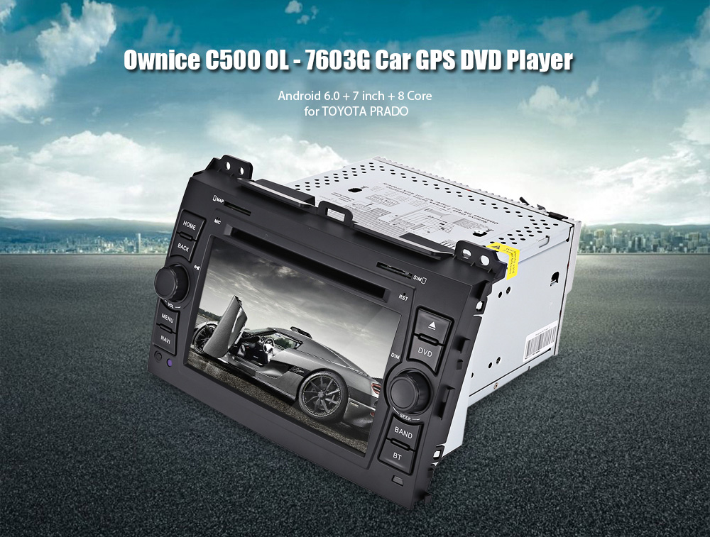 20170614173220_96847 ownice c500 ol 7603g 8 core android 6 0 car gps dvd player $390  at gsmx.co