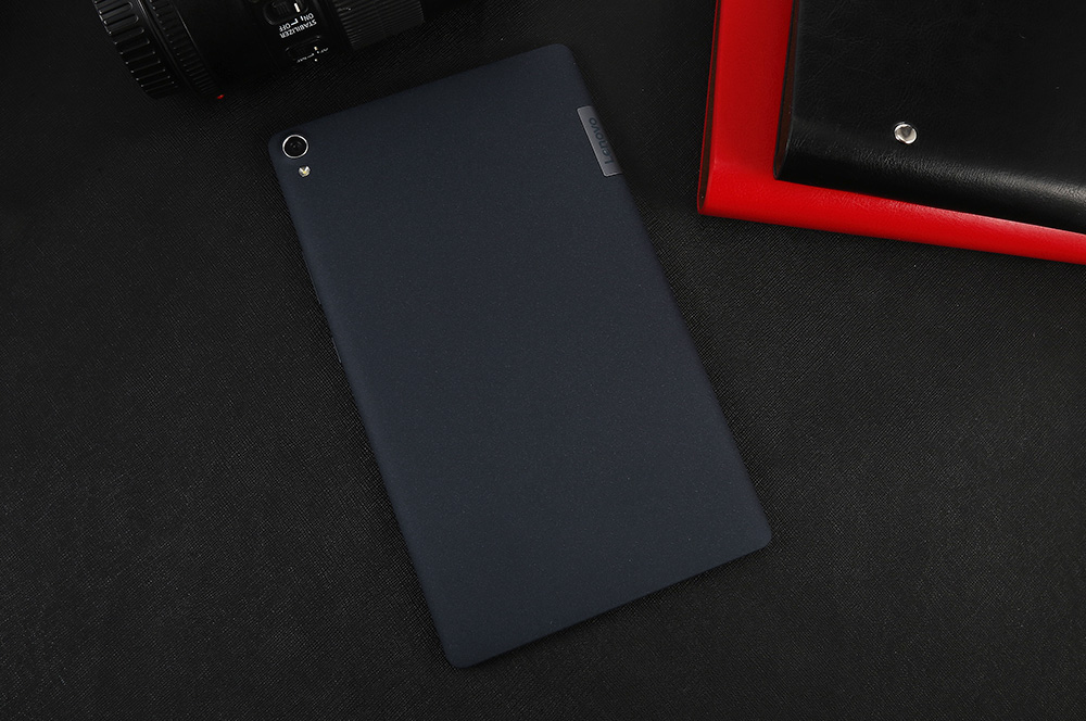 Lenovo P8 8.0 inch Tablet PC Android 6.0 Snapdragon 625 Octa Core 2.0GHz 3GB RAM 16GB ROM Dual WiFi Cameras reducere de pret pentru tableta lenovo p8 cu snapdragon 625