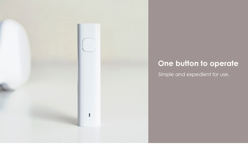 Original Xiaomi Wireless Bluetooth Audio Receiver