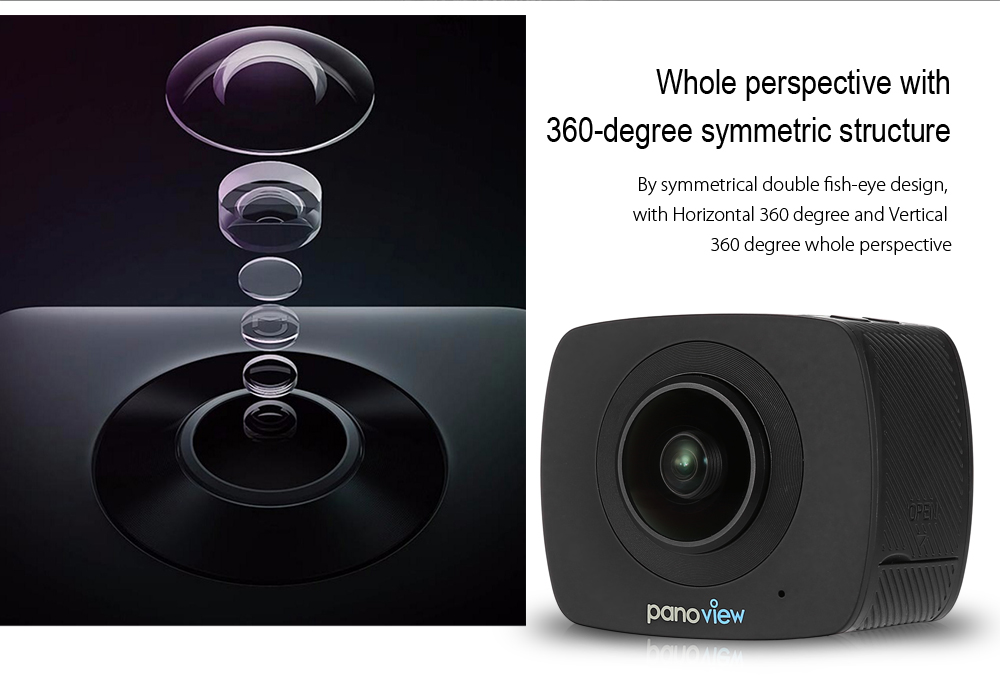 Syvr360 For Pc