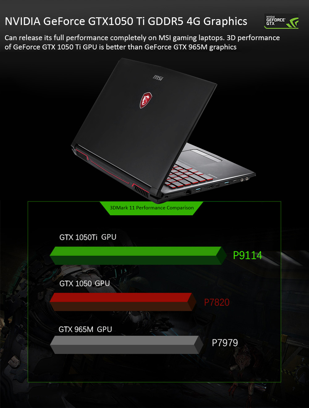 How to calibrate laptop battery youtube autos post for Msi international