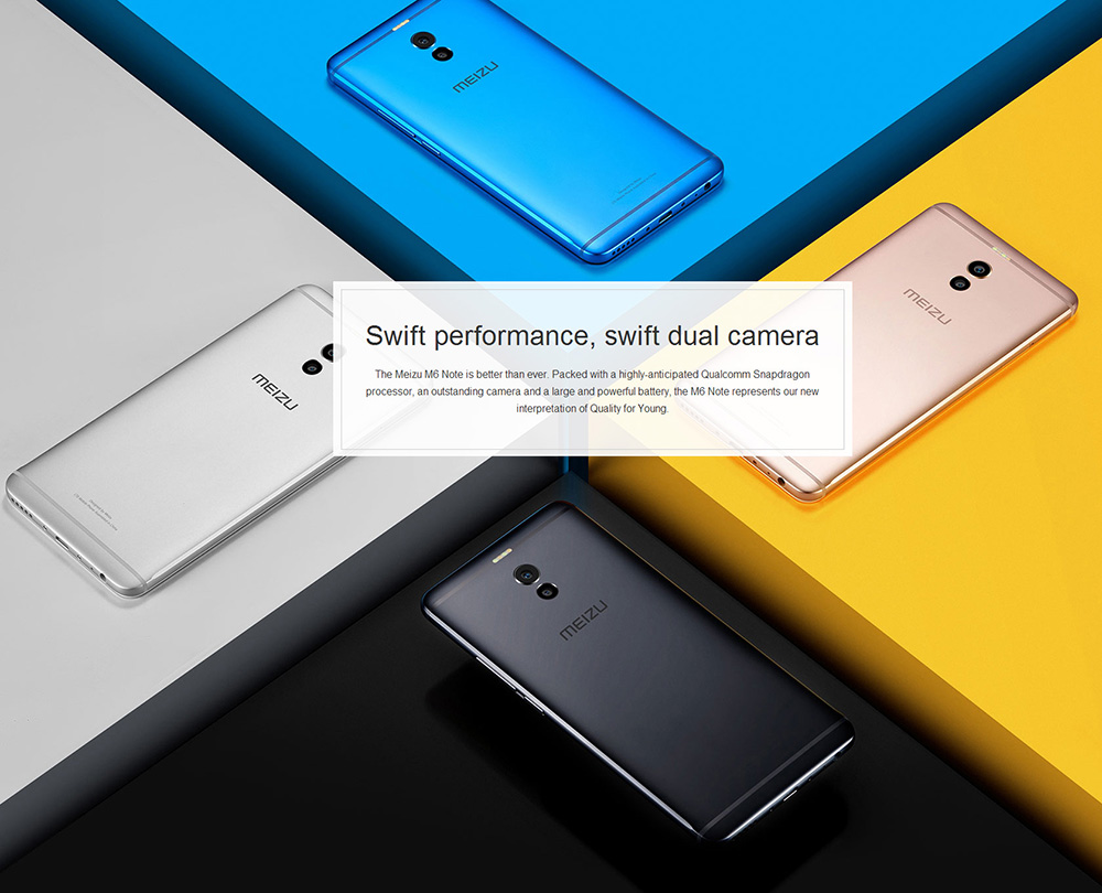 meizu m6 note 4g latest news videos rom antutu meizu m6 note 4g specification features. Black Bedroom Furniture Sets. Home Design Ideas