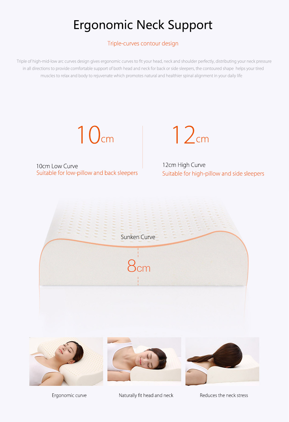 Unicoco Big Enter Key Pillow Stress Relief Toy Home Office Nap Pillow Novelty Super Sized USB Enter Key Pillow