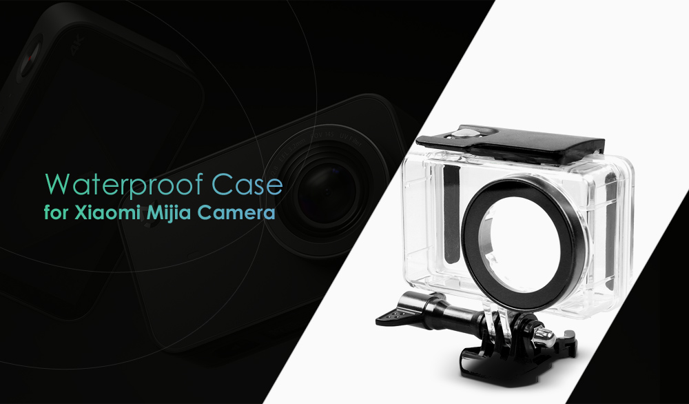 3 Camera Accessories Mount Stand Holder Expansion Bracket Yifant 360 Degree Rotated Backpack Clip for DJI OSMO Action//Hero 4//3+