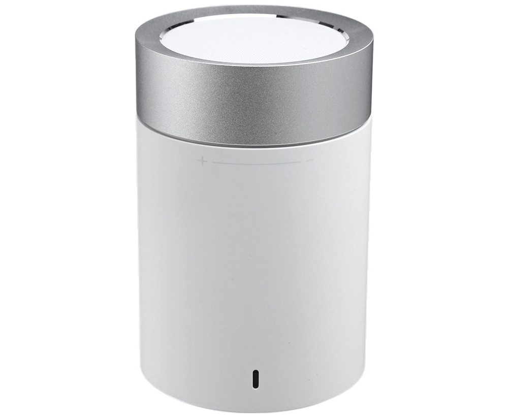 Original Xiaomi Mi Bluetooth 4.1 Speaker Wireless Audio Player with Hands-free Call