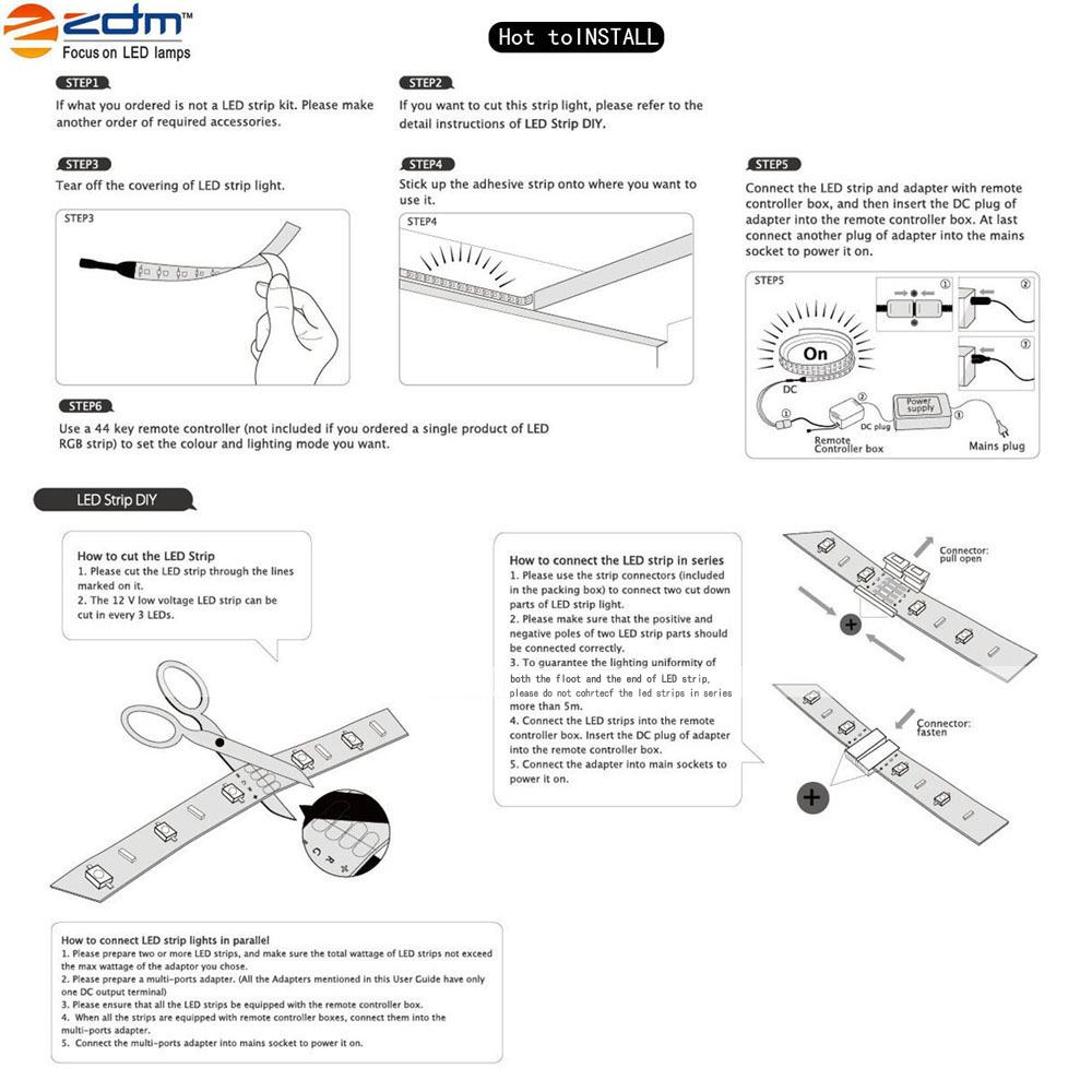 led light strip wiring diagram diagram of 2005 dodge ram 1500 engine, Wiring diagram