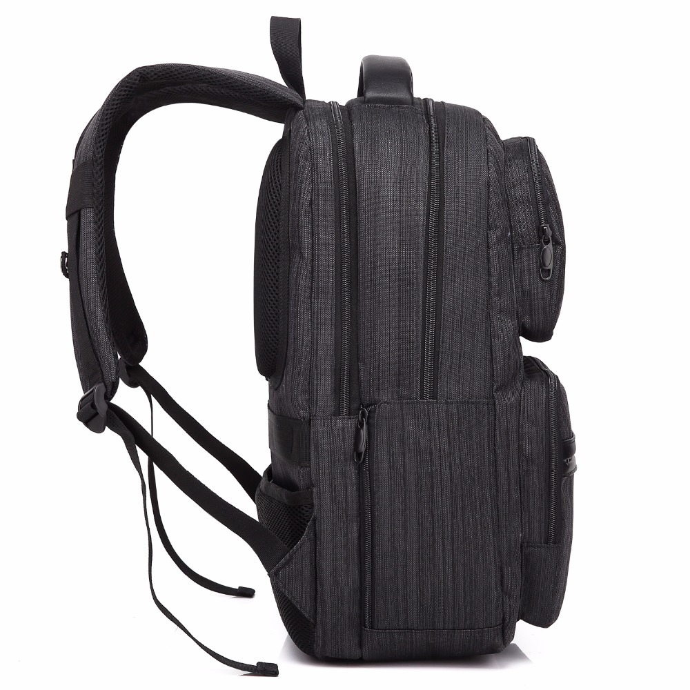 College bags for men online shopping