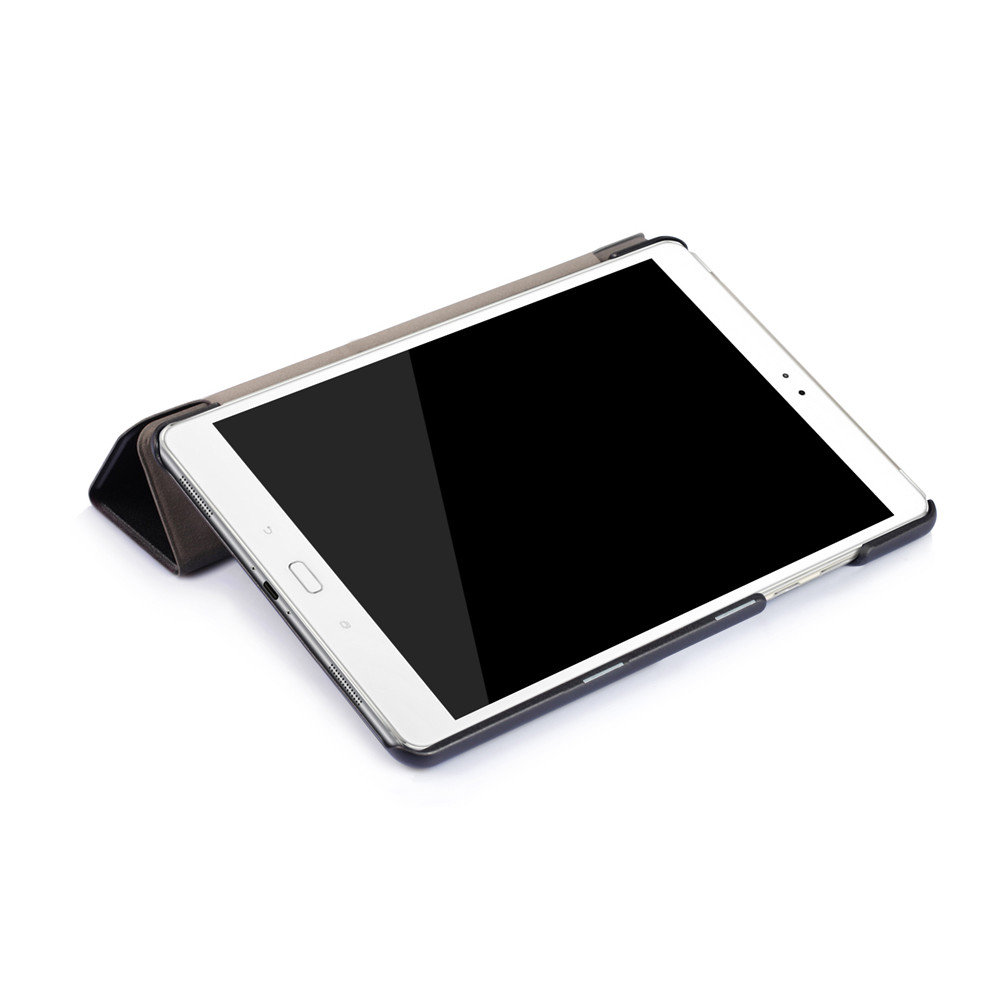 Hard Case Shell Cover for Asus Zenpad 3S 10 Z500M with ...