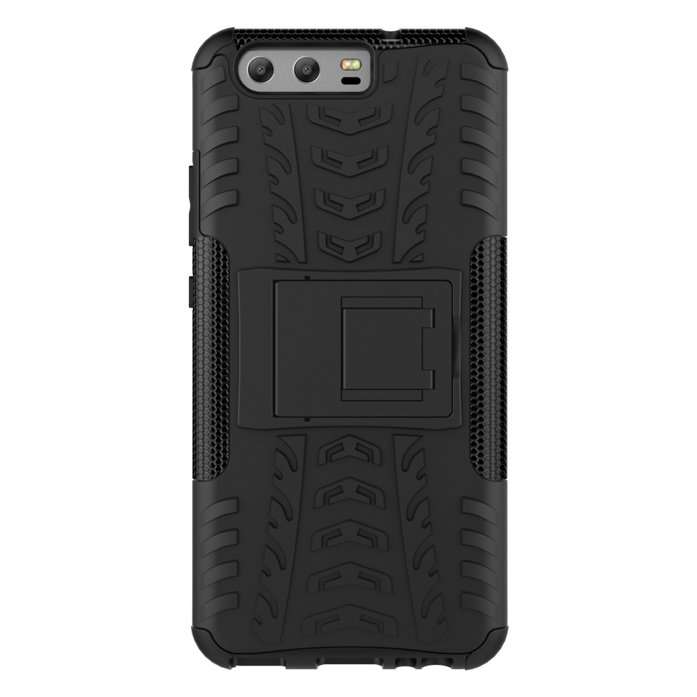 Back Cover for Huawei P10 Mobile Phone Color Shell