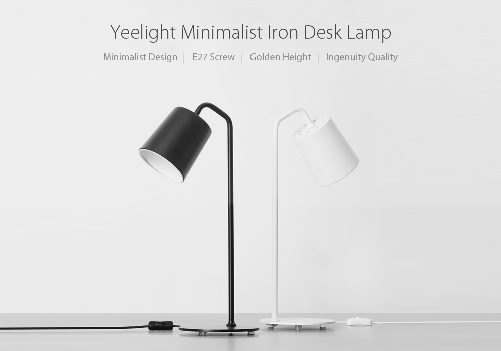 table with modern brushed type grande anglepoise aluminium products light lighting desk clamp lamp