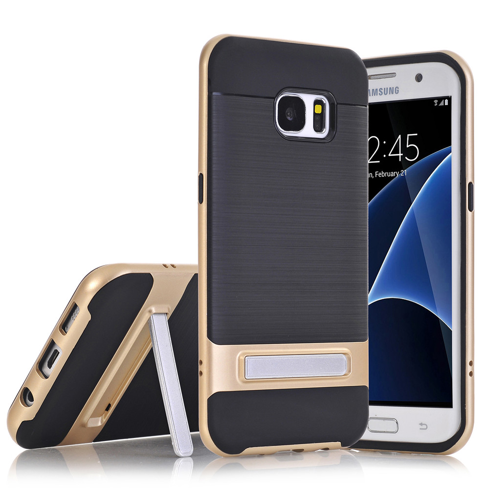 Samsung mobile cover online shopping