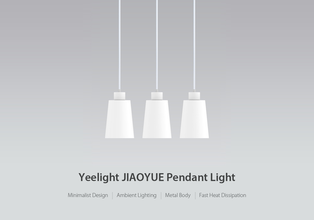 pendant ceres finish light modern white dp globe glass ac
