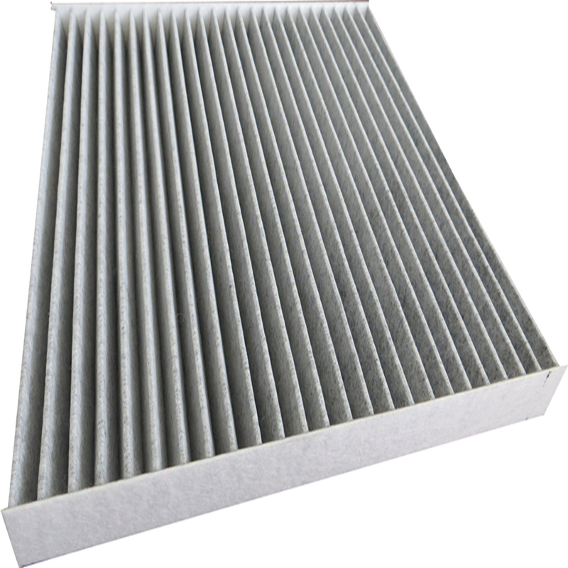 Car Cabin Filter for Nissan Murano Activated Carbon