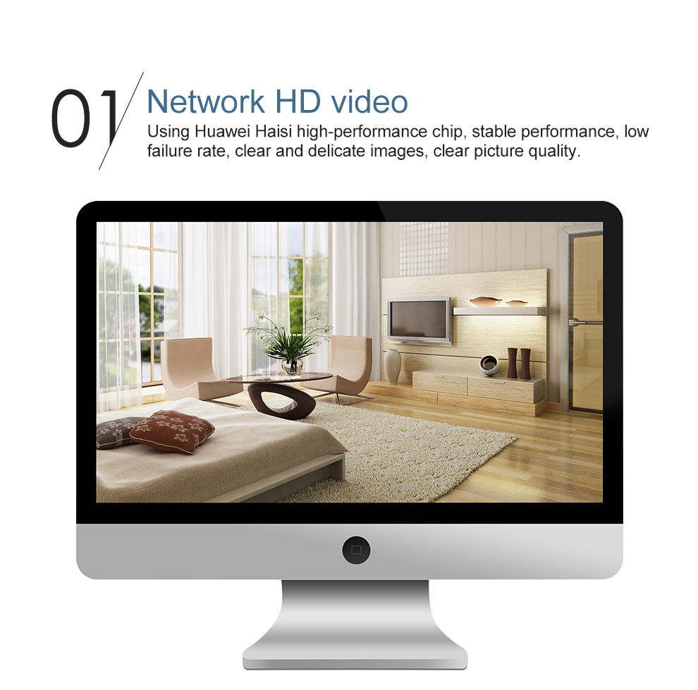 4 Ch 720p Wifi Nvr Kit Wireless Security Camera System 1 Video Diagram Labeled Chapter The 10 Mp
