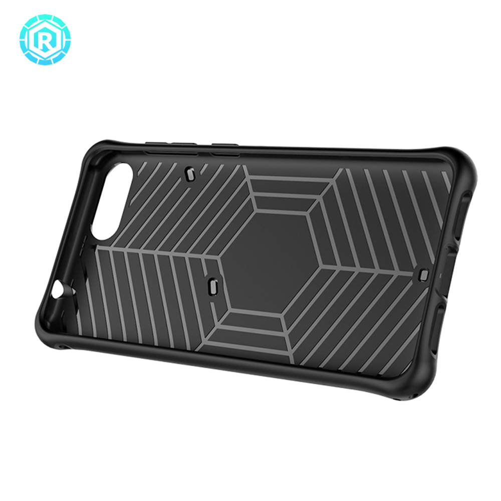 Package Contents: 1 x Phone Case
