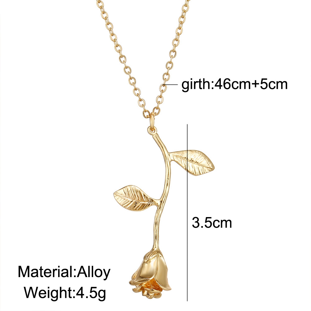 day at crystal attached heart valentines necklace gifts women diva plated prices in blue gold dp for pendant buy low valentine online girls shining white india and