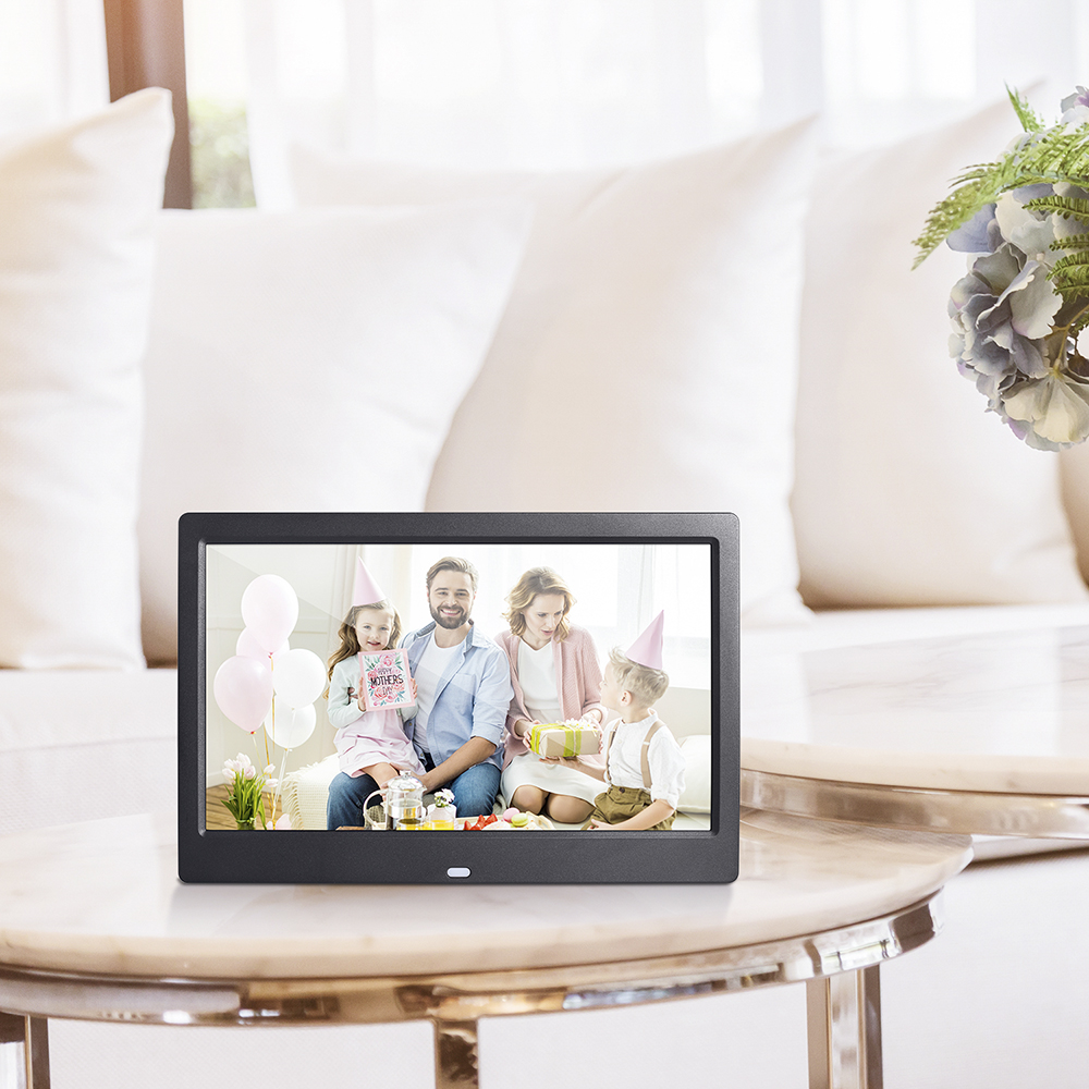 10 inch hd 1024 600 digital photo frame with mp3 mp4 function 10 inch hd 1024 600 digital photo frame with mp3 mp4 function electronic album picture jeuxipadfo Image collections