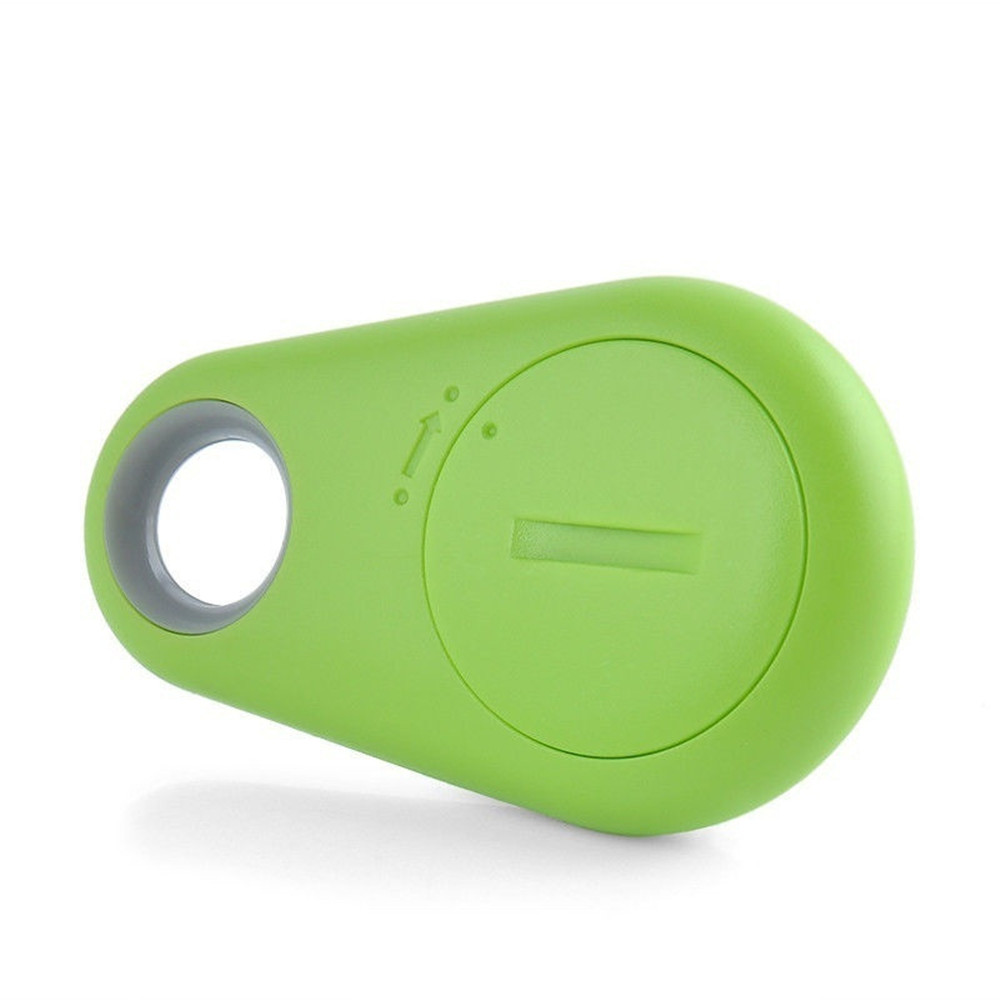 Mini Bluetooth Locator Tracking Finder Device Auto Car Pets Kids For Gps Tracker Pcb Circuit Board Buy Trackermini Spy Motorcycle Track Green