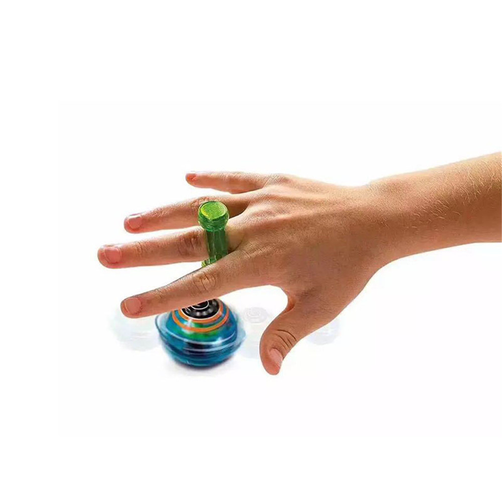 Decompression Magic Magnetic Ball Party Toys for DIY Office Family