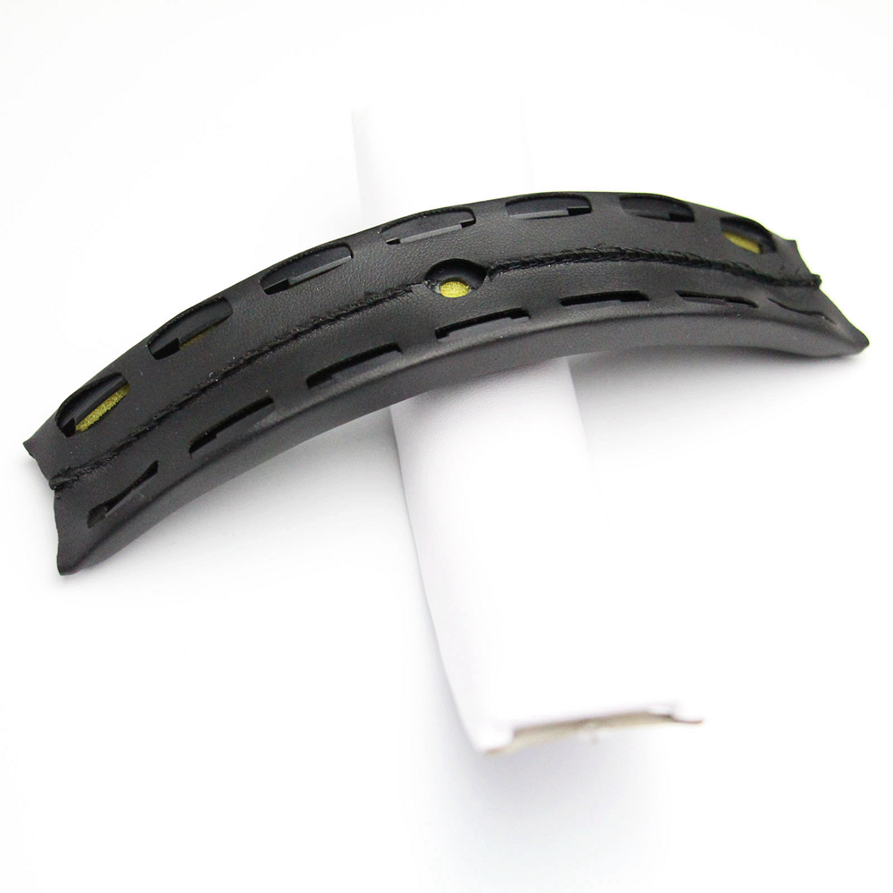 Replacement Headband Cushion Pad for by Dr Dre Studio Headphones