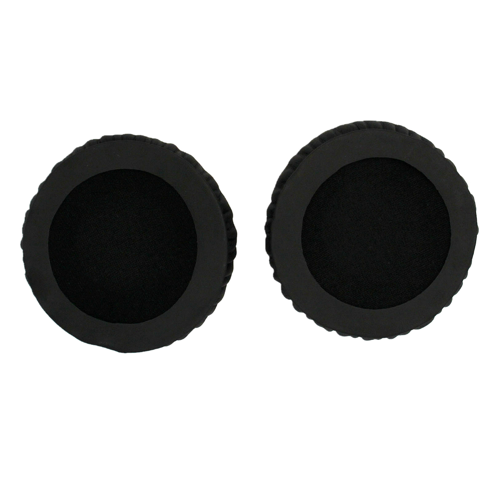 Replacement Ear Pad Cushion for Beats By Dr Dre Ntune  Headphones