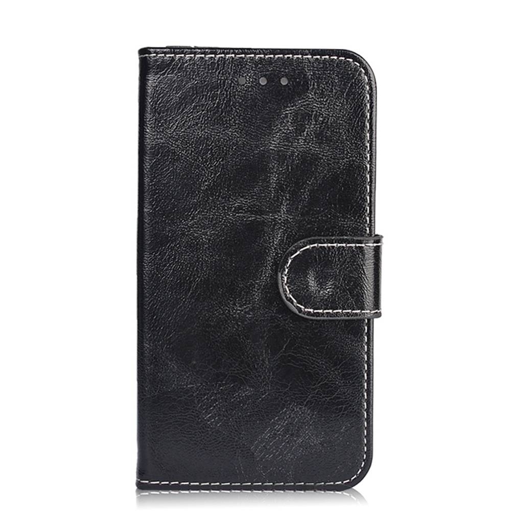 For Cover Alcatel Pop 4s Case Flip Leather Case For Alcatel One Touch Pop 4s Soft Wallet Cover For Alcatel Pop 4s Phone Bag Case Phone Bags & Cases Flip Cases
