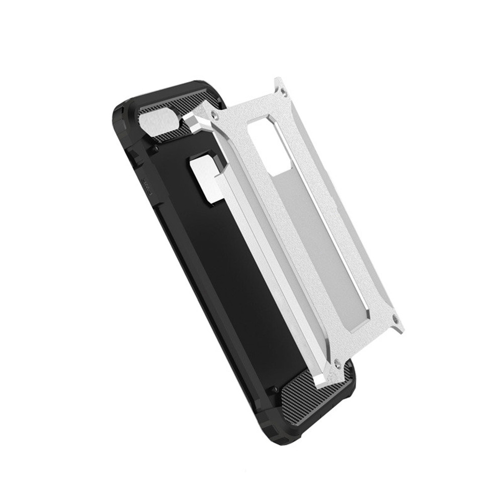 For iPhone 8 Plus / 7 Plus Tough Armor TECH with Extreme Shock and Drop Protection