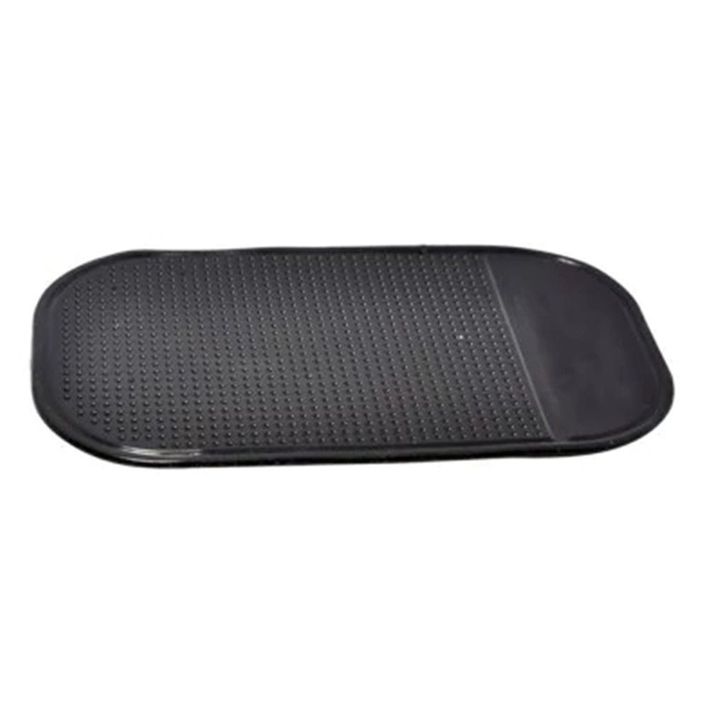 Car Anti-slip Mat Mobile Phone Non-skid Cushion