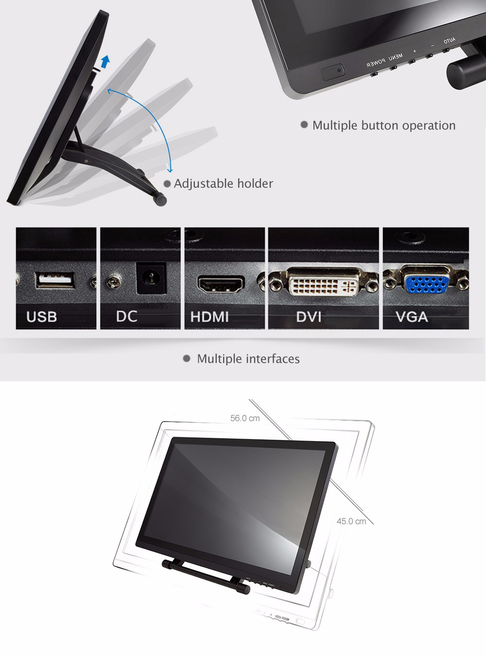 Ugee Ug 2150 P50s Pen Digital Painting Drawing Tablet 47909 Genius I608x Mouse With Pad 215 Inch Ips Screen Smart 5080lpi Resolution