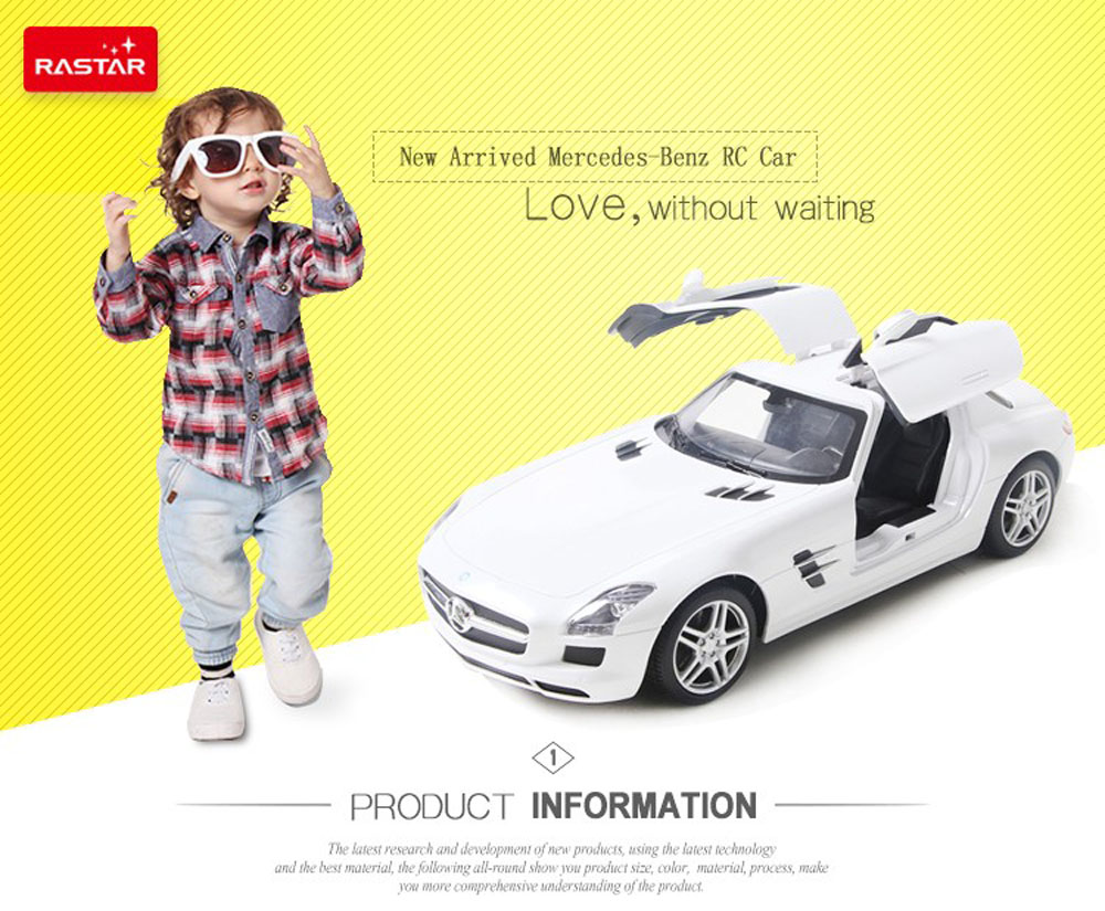 Latest Rc Cars on expensive cars, drag cars, cool cars, hatchback cars, modified cars, awesome cars, model cars, drawings of cars, flying cars, old cars, hyundai cars, sprint cars, drift cars, rally cars, remote control cars, all cars, future cars, solar cars, real cars, ac cars,