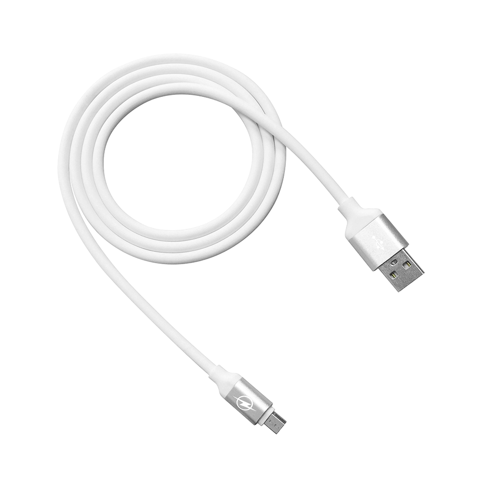 1M MicroTPE Usb Data Charger Usb Cable for Android -$1.98 Online ...