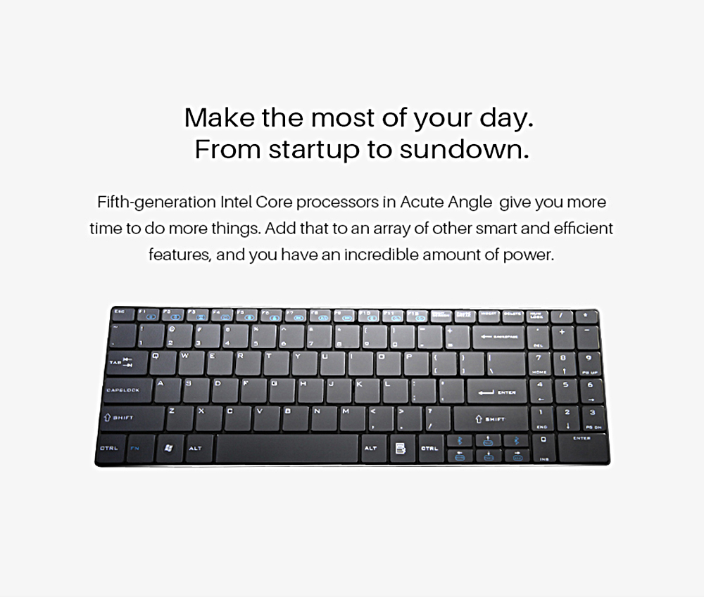 Hi Bige Aa K2 Portable Business Keyboard Mini Pc Windows 10 System Belgian Startup Lets You Build Circuit Boards Online Wired Uk Package Contents 1 X Hdmi Cable Power Adapter Chinese Stardard Wireless Mouse Without Battery