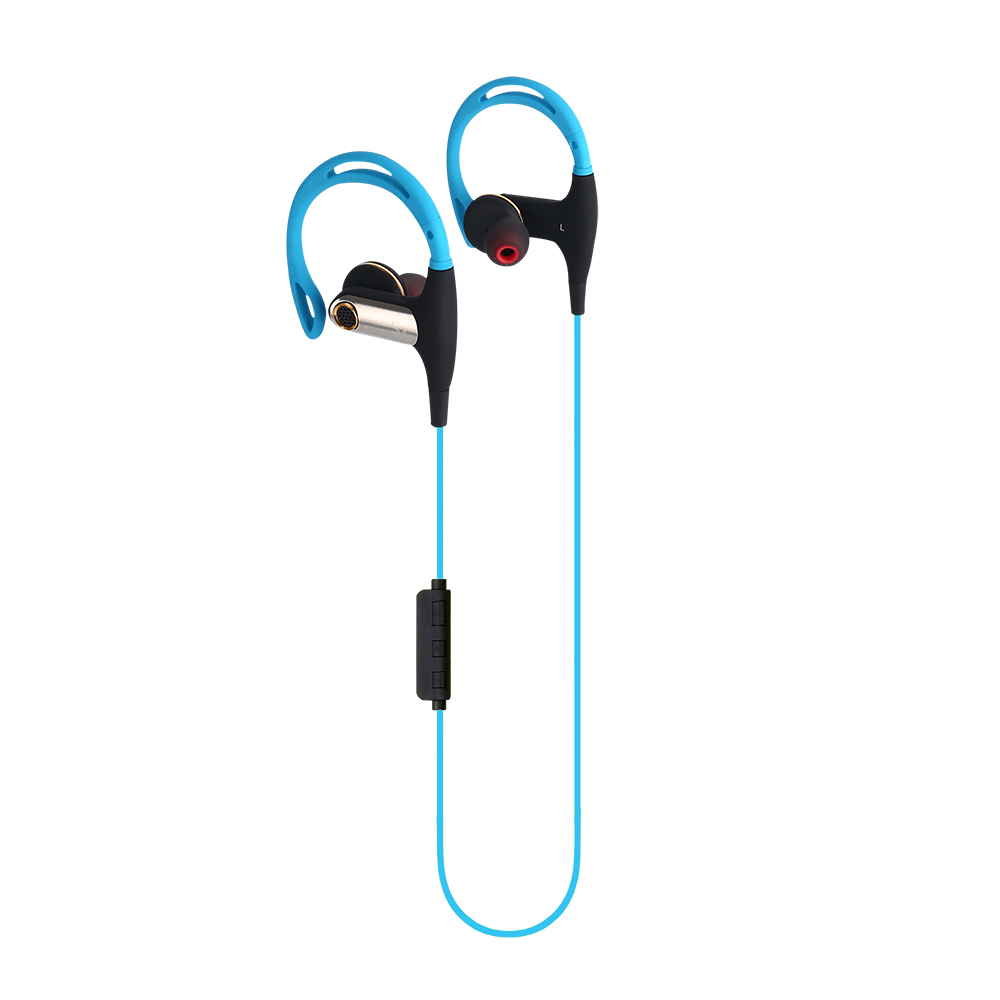 Earbuds bluetooth wireless green - wireless bluetooth earbuds red