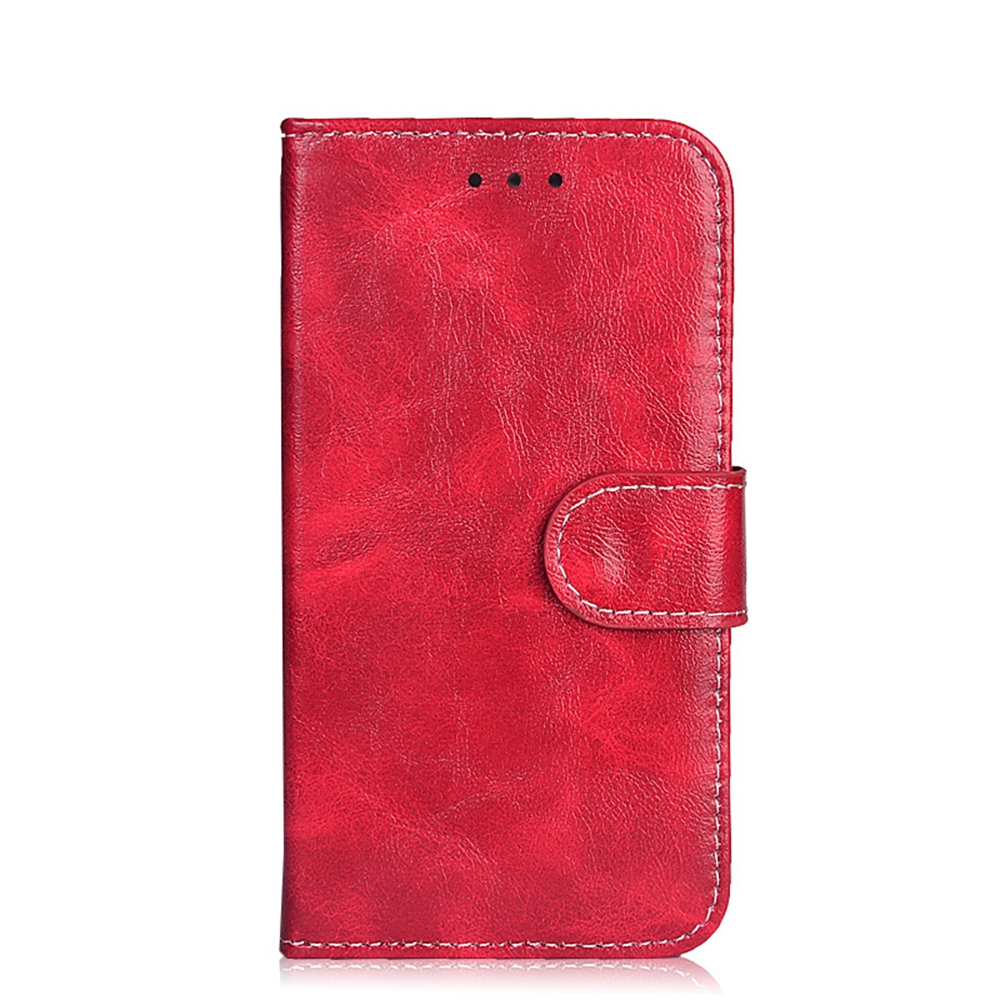 Case for Wiko Lenny 3 Max Leather Cover for Wiko Lenny 3 Max 5.0 ...