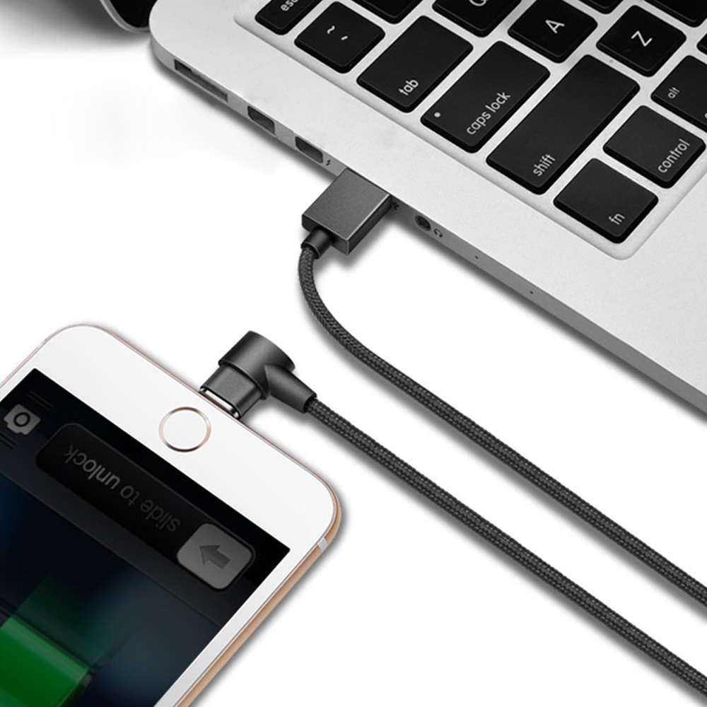 Fast Charging Magnetic Micro Usb Type C Data Cable Magnetic Charger USB  Cable Magnetic USB Cable