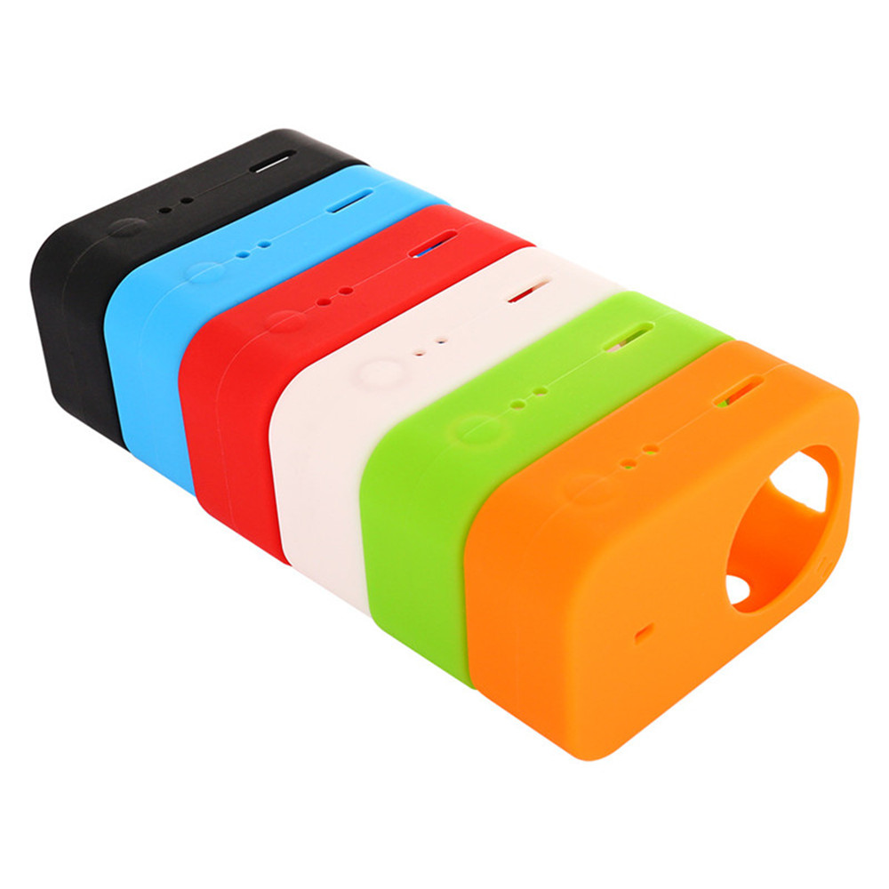 reeby sports mini case