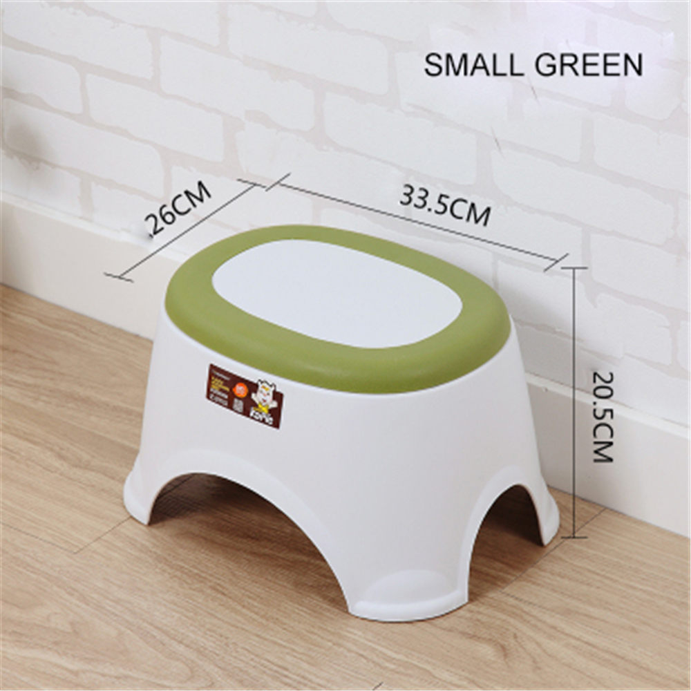Superb The Bathroom On The Bench Plastic Receive A Stool Baby Footstool Leisure Tables And Chairs 2Pcs Squirreltailoven Fun Painted Chair Ideas Images Squirreltailovenorg