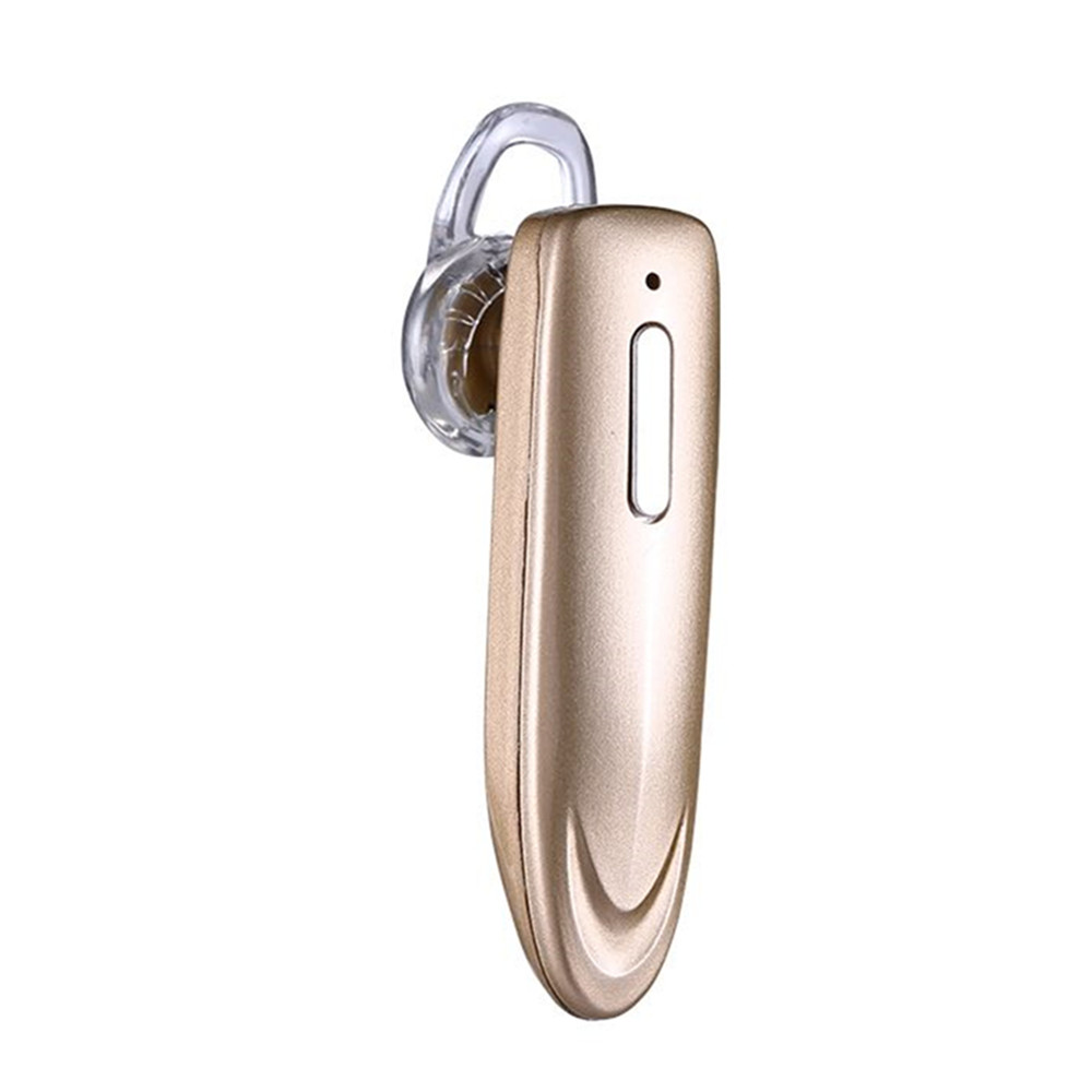 A2 Universal Stereo Bluetooth V4.1 Wireless Headset Mini Headset  Microphone for Smartphones  Tablet PC