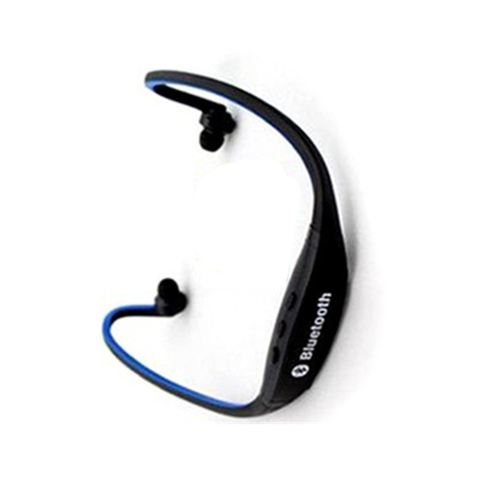 Bluetooth Headset  Headset for IPhone X/ 8/ 7 Plus Samsung Galaxy S8 Note 8 and Other Bluetooth Enabled Devices