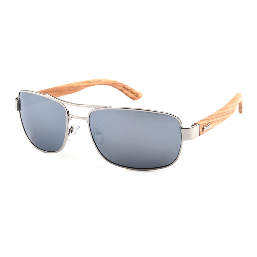 7d132d1bab Package weight  0.0500 kg. Package size (L x W x H)  14.50 x 15.50 x 4.50  cm   5.71 x 6.1 x 1.77 inches. Package Contents  1 x Pair of Sunglasses