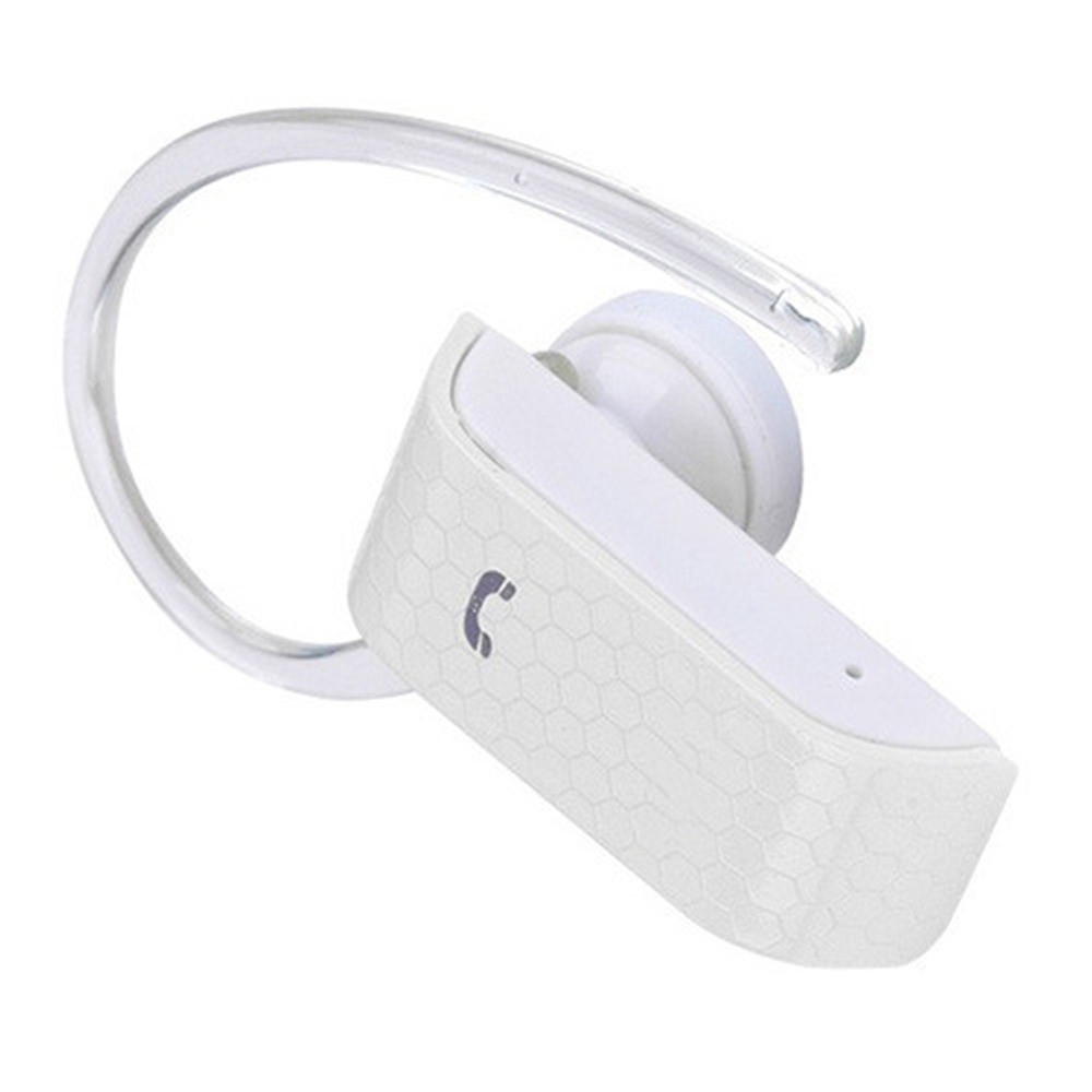 26f21fffd25 Mini Bluetooth Headphone Smallest Invisible Wireless Bluetooth Headset for  IPhone and Android- Black