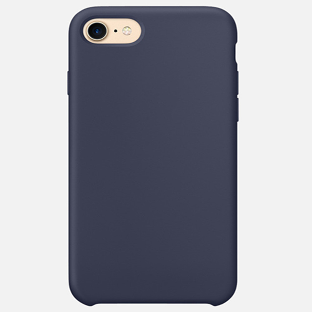 Ultrathin Soft TPU Cell Phone Cases for iPhone  X